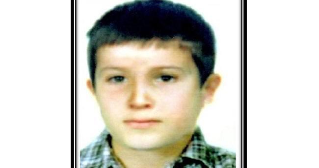 Mustafa B. 2003 yılından beri kayıp!
