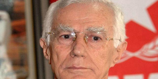 Öcalan'ı yargılayan hakim milletvekili aday adayı oldu