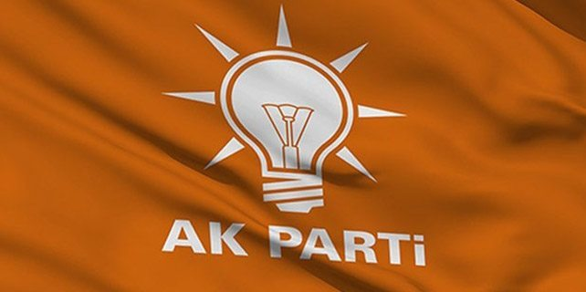 Ordu Ak Parti milletvekili listesi
