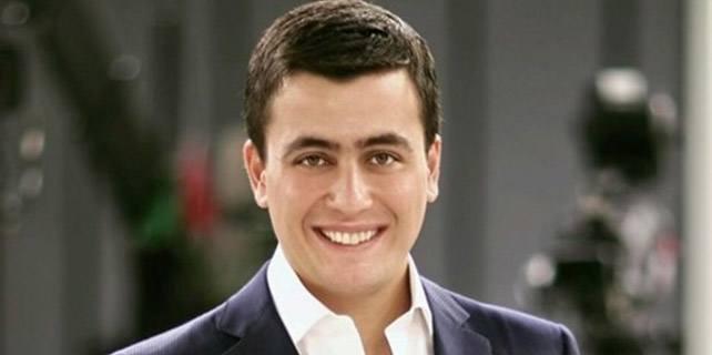 Osman Gökçek aday gösterildi mi?