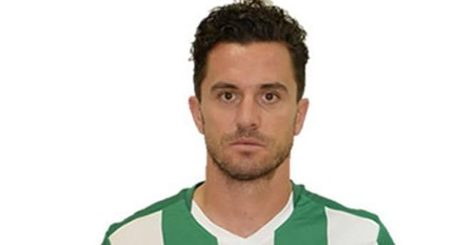 Rangelov'un 21 haftalık gol hasreti bitti