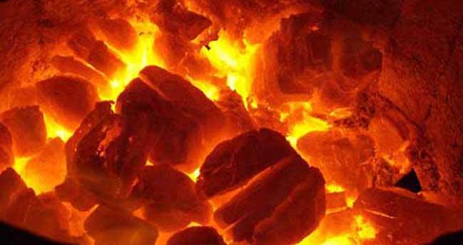 Samsun'da karbonmonoksit zehirlenmesi