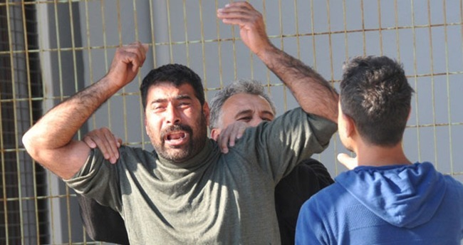 Şehit madencinin abisi ifadelere isyan etti