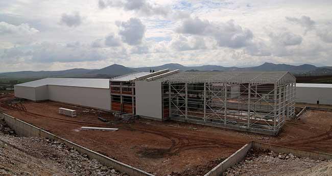 Sivas'ta yenilenebilir enerji kaynakları yaygınlaşacak