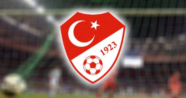 Süper Lig'den 5 takım PFDK'ya sevk edildi