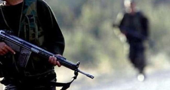 Taliban'dan kışlaya baskın: 33 asker öldü