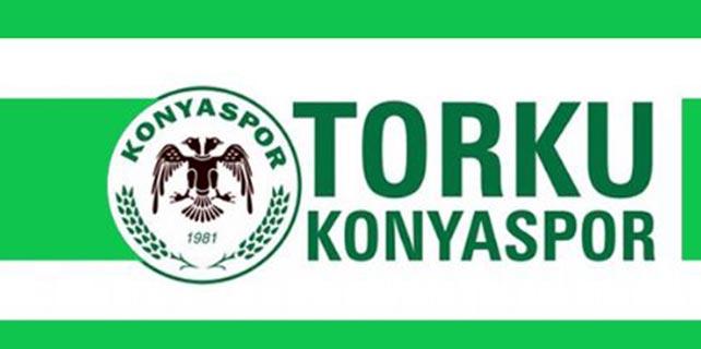 Torku Konyaspor Fenerbahçe'ye yapılan saldırıyı kınadı