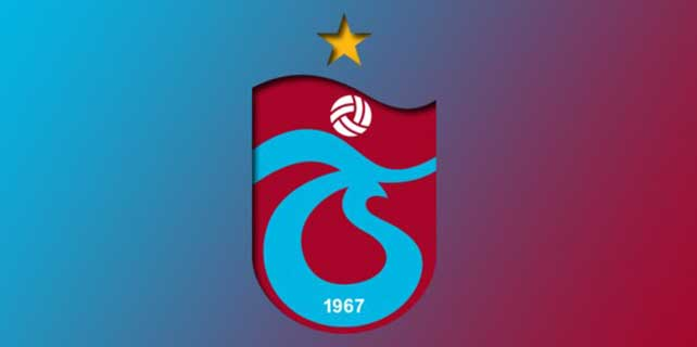 Trabzonspor, itiraz dilekçesini gönderdi