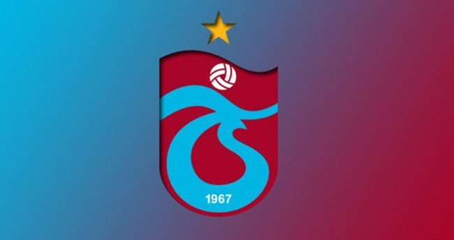Trabzonspor Yönetim Kurulu Üyesi Murat Türköz istifa etti