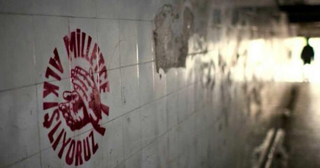 TRT'den CHP'nin sansür iddialarına yanıt