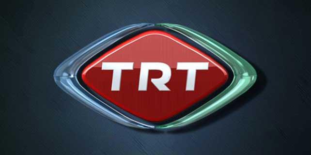 """TRT'den """"sansür"""" iddialarına ilişkin açıklama"""