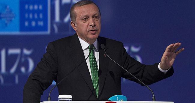 'Türkiye iki yıl içerisinde 5G'ye geçmeli'