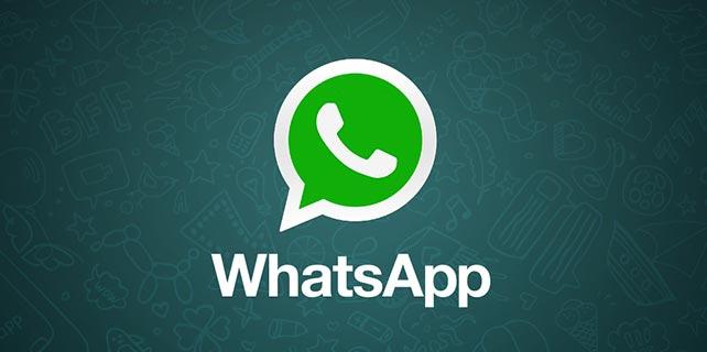 WhatsApp Anti-Spam özelliği Android için artık kullanılabilir!