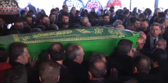 Yalova'da öğretmenin kalp krizi sonucu ölmesi