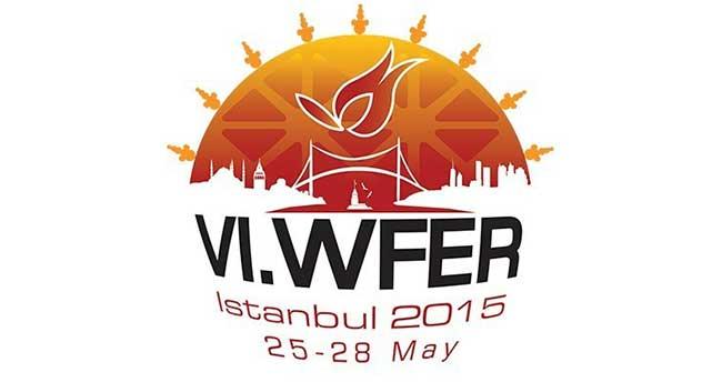 6. Dünya Enerji Düzenleme Forumu