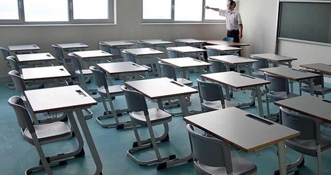 Açık Öğretim Lisesi sınavları hafta sonu yapılacak