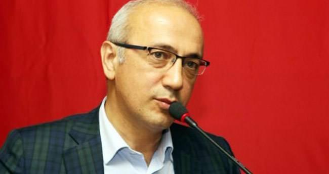 Antalya'ya yılda 2 milyar lira katkı sağlayacak
