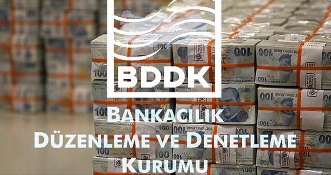 BDDK'ya kredi kartı şikayeti yağdı