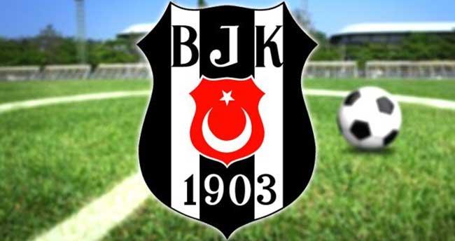 Beşiktaş'ın borcu 977 milyon lira