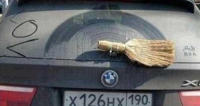Bu Türk icatları bir harika