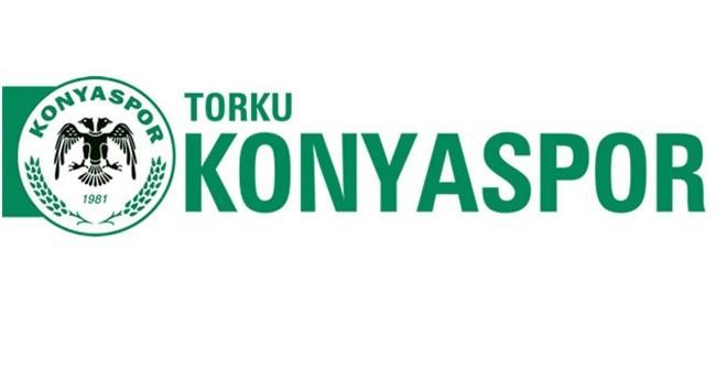 Ç.Rizespor A.Ş. maçı biletleri satışa çıktı