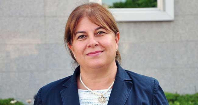CHP Adana milletvekili adayına silahlı saldırı