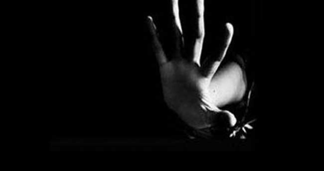 'Eskort kız'ın tecavüzle aldığı intikama 13 yıl hapis