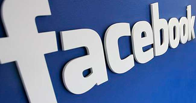 Facebook haber yayınlarına başladı!