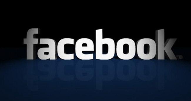 Facebook'a gelen yeni özellik!