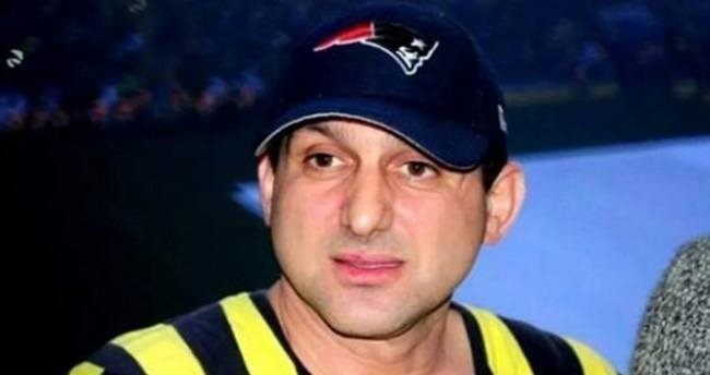 Fenerbahçe şokta! Bu tweetleri attı intihar etti