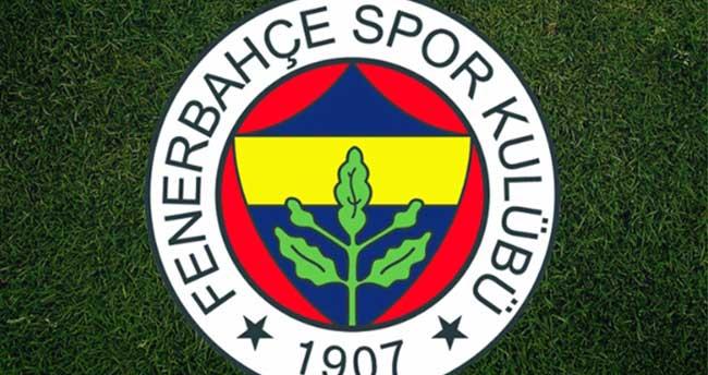 Fenerbahçe'den çok sert Emre Belözoğlu açıklaması