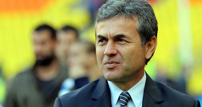 Fenerbahçe'den Kocaman Bombası!