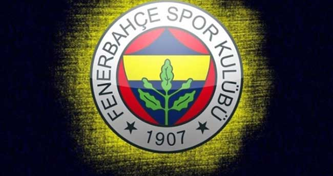 Fenerbahçe'nin yeni hocası George Dikeoulakos!