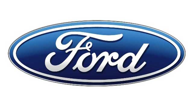 Ford Otosan da üretime ara verdi