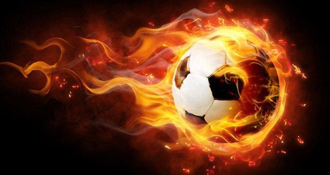 Galatasaray'ın Rize maçını nerede oynayacağı belli oldu