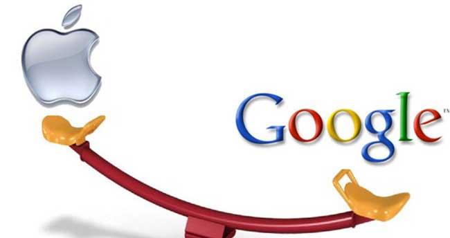 Google liderliği kaptırdı. İşte dünyanın en değerli 10 markası!