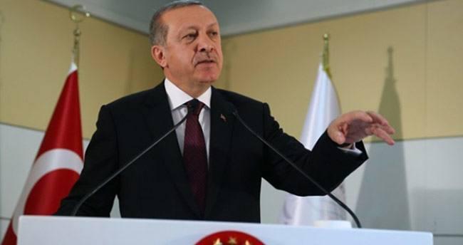 Hürriyet Erdoğan'a tazminat ödeyecek