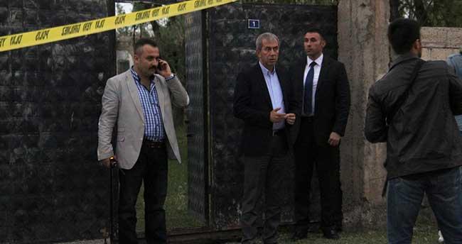 Iğdır'da komşu kavgası: 1 ölü