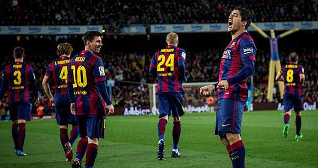 İspanya'da futbol duracak