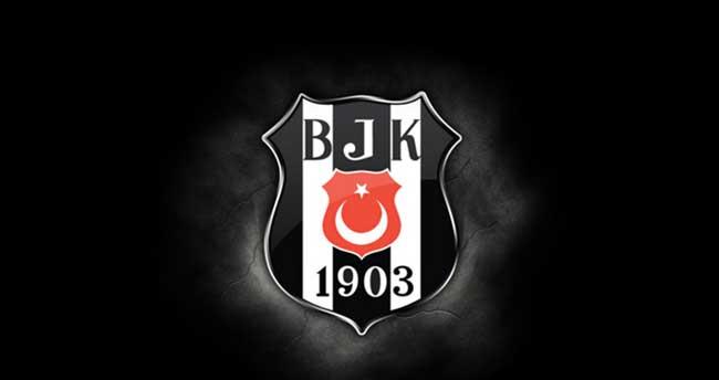İşte Beşiktaş'ın Gençlerbirliği kadrosu