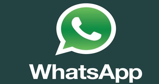 İşte WhatsApp hakkında bilmedikleriniz