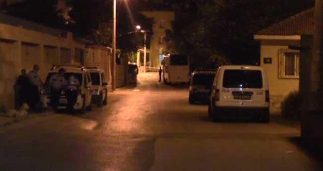 İzmir'de kavga: 18 yaralı