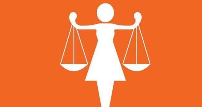 """KADEM, """"Kadın Yasal Hakları Eğitimi"""" semineri düzenleyecek"""