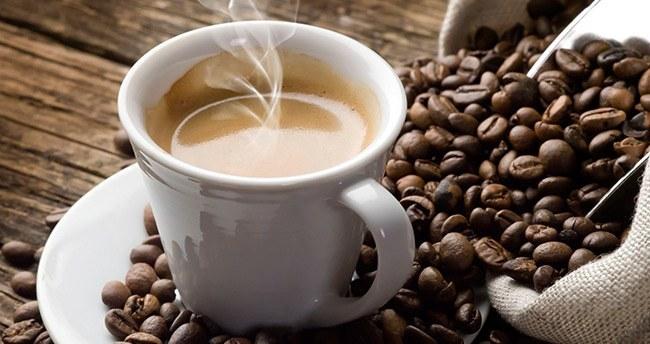 Kahve içmek için 10 neden
