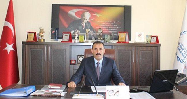 Karaman'da hedef 20 Türkiye şampiyonu
