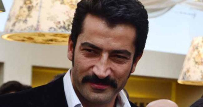 Kenan İmirzalıoğlu ve Murat Yıldırım'a hapis istemi