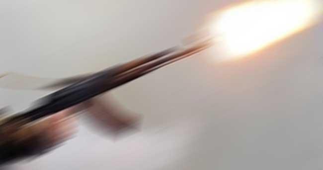Kenya'da silahlı saldırı: 47 ölü