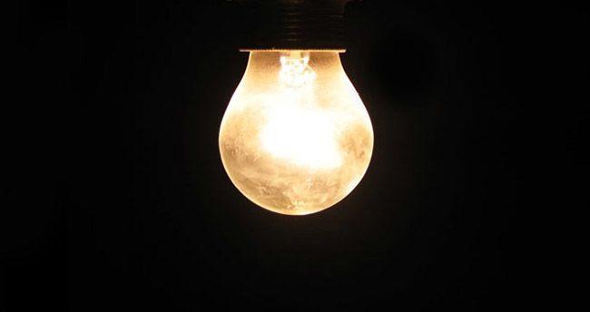 Konya'da elektrik kesintisi yapılacak