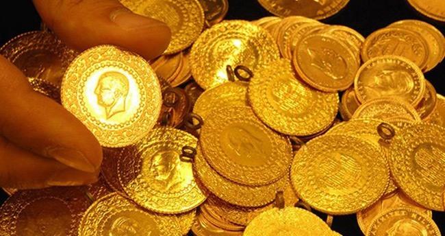 Kuyumculardan çeyrek altın alarmı