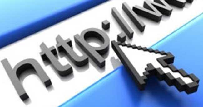 Lise öğrencilerine güvenli internet kullanımı eğitimi